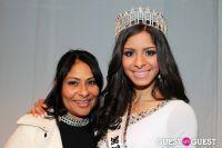 Miss New York USA 2012 #252