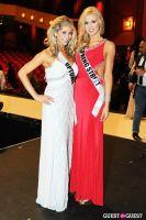 Miss New York USA 2012 #253