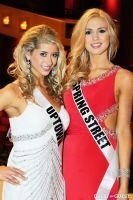 Miss New York USA 2012 #254