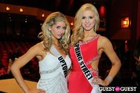 Miss New York USA 2012 #255