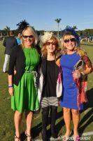 Sunday Polo: January 15, 2012 #13