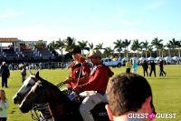 Sunday Polo: January 15, 2012 #16