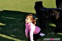 Sunday Polo: January 15, 2012 #17
