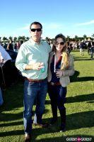 Sunday Polo: January 15, 2012 #21