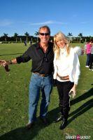 Sunday Polo: January 15, 2012 #27