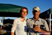 Sunday Polo: January 15, 2012 #58