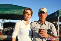 Sunday Polo: January 15, 2012 #59