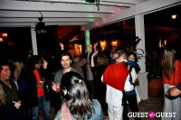 Sunday Polo: January 15, 2012 #67