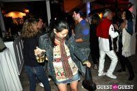 Sunday Polo: January 15, 2012 #70