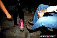 Sunday Polo: January 15, 2012 #72