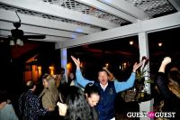 Sunday Polo: January 15, 2012 #80