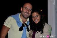 Sunday Polo: January 15, 2012 #96