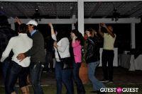 Sunday Polo: January 15, 2012 #111