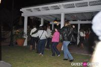 Sunday Polo: January 15, 2012 #115