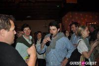 Sunday Polo: January 15, 2012 #118