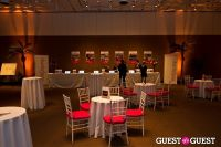 23rd Annual Heart and Soul Gala Auction #1
