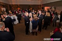 23rd Annual Heart and Soul Gala Auction #43