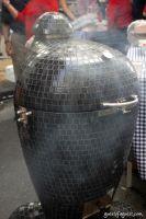Big Apple BBQ Block Party #13