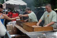 Big Apple BBQ Block Party #16