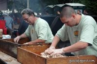 Big Apple BBQ Block Party #17
