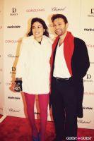 Coriolanus NY Premiere #41