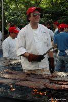 Big Apple BBQ Block Party #19