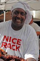Big Apple BBQ Block Party #29