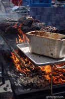 Big Apple BBQ Block Party #31