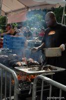 Big Apple BBQ Block Party #33