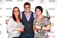 Everyday Health 10th Anniversary Party #100