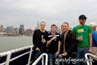 Summer Kick Off Booze Cruise with Stuedabakerbrown, Midfall Drive and Jeff Pilgrim #9