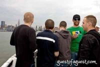 Summer Kick Off Booze Cruise with Stuedabakerbrown, Midfall Drive and Jeff Pilgrim #10