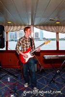 Summer Kick Off Booze Cruise with Stuedabakerbrown, Midfall Drive and Jeff Pilgrim #17