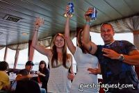 Summer Kick Off Booze Cruise with Stuedabakerbrown, Midfall Drive and Jeff Pilgrim #20