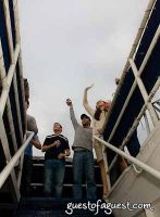 Summer Kick Off Booze Cruise with Stuedabakerbrown, Midfall Drive and Jeff Pilgrim #26
