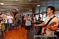 Summer Kick Off Booze Cruise with Stuedabakerbrown, Midfall Drive and Jeff Pilgrim #29