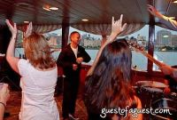 Summer Kick Off Booze Cruise with Stuedabakerbrown, Midfall Drive and Jeff Pilgrim #34