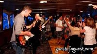 Summer Kick Off Booze Cruise with Stuedabakerbrown, Midfall Drive and Jeff Pilgrim #36