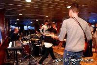 Summer Kick Off Booze Cruise with Stuedabakerbrown, Midfall Drive and Jeff Pilgrim #38
