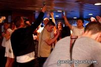 Summer Kick Off Booze Cruise with Stuedabakerbrown, Midfall Drive and Jeff Pilgrim #39