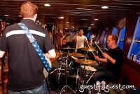 Summer Kick Off Booze Cruise with Stuedabakerbrown, Midfall Drive and Jeff Pilgrim #43