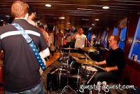 Summer Kick Off Booze Cruise with Stuedabakerbrown, Midfall Drive and Jeff Pilgrim #44
