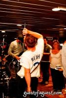 Summer Kick Off Booze Cruise with Stuedabakerbrown, Midfall Drive and Jeff Pilgrim #47
