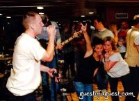 Summer Kick Off Booze Cruise with Stuedabakerbrown, Midfall Drive and Jeff Pilgrim #54