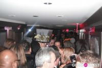 Jay-Z 40/40 Club Reopening #5