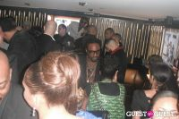 Jay-Z 40/40 Club Reopening #14