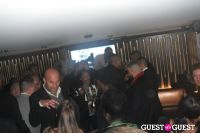 Jay-Z 40/40 Club Reopening #15