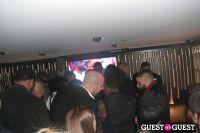 Jay-Z 40/40 Club Reopening #17