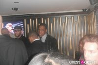 Jay-Z 40/40 Club Reopening #19