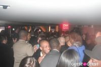 Jay-Z 40/40 Club Reopening #20